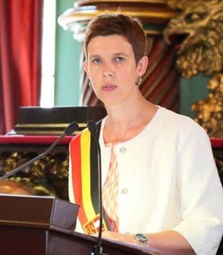 Le gouverneur de la Province de Liège recommande des mesures proportionnées concernant le port du masque