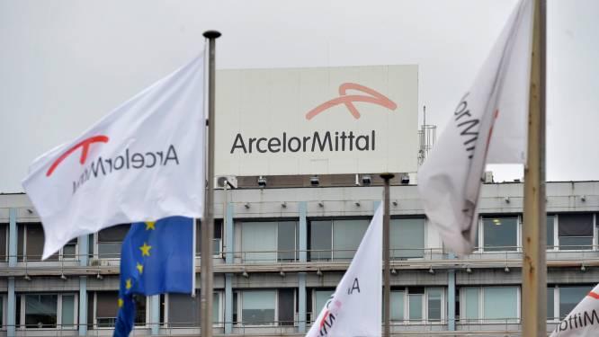ArcelorMittal onderzoekt of het zelf medewerkers kan vaccineren met coronavaccin, Marc Van Ranst acht kans klein dat grote bedrijven onderdeel worden van vaccinatiestrategie
