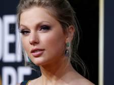 La surprise de Taylor Swift qui va ravir ses fans