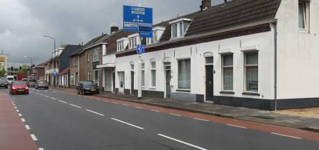 Gemeente wil Bogardeindwoningen kopen, niet onteigenen