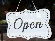 CDA Krimpenerwaard: Stel winkeltijden per kern vast