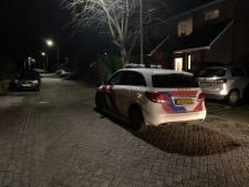 Politie zoekt naar vermiste vrouw (21) uit Dieren