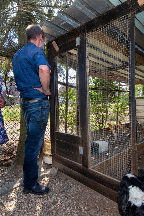 Geen nieuwe huizen in Herveld: Arie en Nellie winnen zaak tegen gemeente