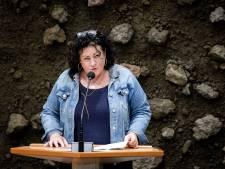 Van der Plas (BBB) woont Prinsjesdag niet bij uit protest tegen kabinet