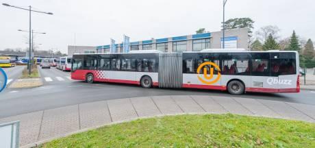 Politici en burgers willen snel oplossing voor onveilige verkeerssituatie in Bilthoven