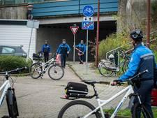 'Handgranaat' leidt tot afzettingen in Nieuwegein
