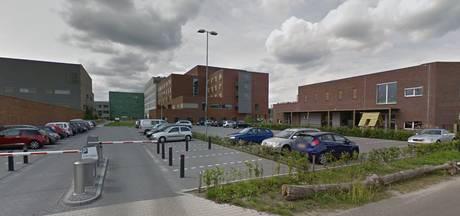 Revalidatie-afdeling Watersteeg Veghel naar zorghotel Udens Duyn