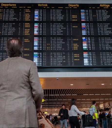"""Aviapartner dit ne pas avoir """"été alertée d'inquiétudes sur le terrain"""""""