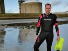 Matthijs Ruitenbeek werkt bij Dow: 'Een duurzamere wereld, dat is wat mij drijft als chemicus'