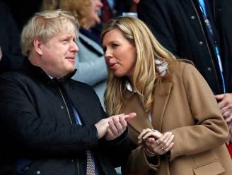 Premier Boris Johnson wil liefdadigheidsfonds voor financiering van renovatie flat