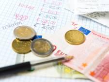 Dongen kan financieel even ademhalen, maar zorgen over toekomst