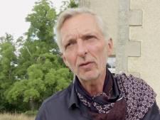 Meilandjes niet boos op Nadège, wel teleurgesteld: 'We waren goed voor haar'
