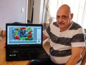 """Superfan zamelt al 5.200 euro in met digitale kerstkaarten van de Antwerpse ZOO: """"De dierentuin is cultureel erfgoed en dat moeten we te allen tijde beschermen"""""""