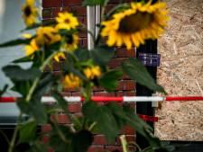 Gezinsdrama Dordrecht eist ook leven van moeder Maryori (27)