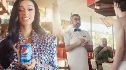 Belgisch bier en Carrie Bradshaw: dit zijn de 5 beste commercials van de Super Bowl