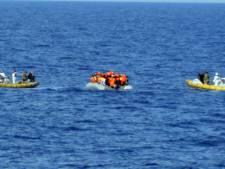 L'agence européenne de surveillance des frontières critiquée