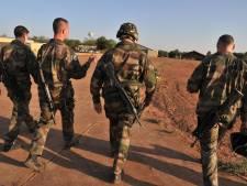 Mali: la France regrette la mobilisation minimale de l'UE