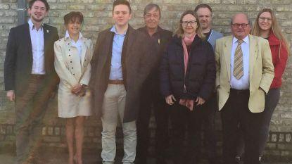 N-VA Wingene-Zwevezele kiest nieuw bestuur