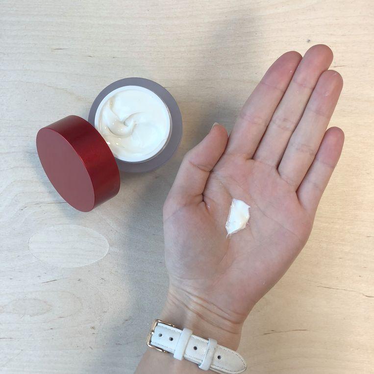 Eucerin Hyaluron Filler + Volume-Lift, € 20,40 bij de apotheek