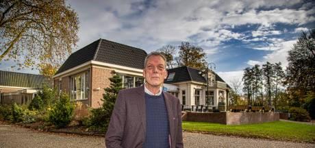 Urbana in Zwolle gaat dicht, uitbater Ben Schulte: 'Het is door corona onverantwoord om door te gaan'