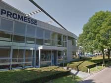 Parkeren is een ramp op 't Seuverick: PGB pleit in Oisterwijk voor een blauwe zone