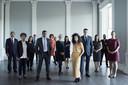 Een kwart van de kandidaten die in de afgelopen twee jaar hebben gesolliciteerd, heeft tijdens het proces discriminatie ervaren. Sollicitanten voelen zich vooral buitengesloten vanwege hun leeftijd, nationaliteit en gender.