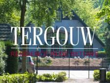 Vete in residence Oosterhout sleept zich ook voort bij de rechter