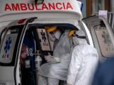 Record de contaminations au Chili, où deux ministres sont positifs