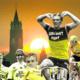 Doe mee met de Tourquiz en maak kans op vip-kaarten voor de laatste etappe van de Tour de France