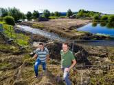 Gemaal geeft natuur een boost: waterhuishouding in de verre omtrek letterlijk op zijn kop gezet