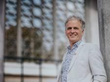 Lintje voor Jan de Kapper: 'Moerdijk blijft toch wel mijn dingetje'