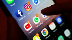 Zo vermijd je Russische hacks op Instagram