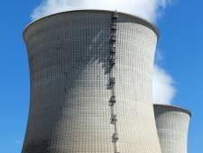 Moratoire d'un an dans le plan de retour au nucléaire en Italie