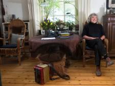 Keuper kritisch: 'Dialect niet te redden, bijna alle platpraters zijn dood'