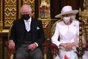 Monarchie 2.0: zo zal het Britse koningshuis eruit zien wanneer Charles de troon bestijgt: wordt Camilla toch koningin?