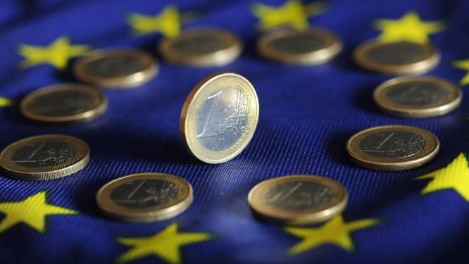 IMF verlaagt groeiverwachting voor eurozone voor dit jaar