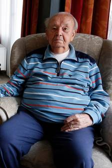 Jo en Hennie (94) dreigen na 72 jaar huwelijk uit elkaar te worden gehaald