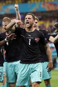 Oostenrijkse voorzitter waarschuwt Oranje: 'Ik geloof dat er een reactie komt van de ploeg'