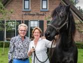 'Keukenverkoper zei 18.000 euro, op de offerte stond later 28.000 euro'