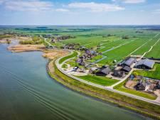 Lekdijkbewoners die deal sloten met waterschap krijgen misschien toch meer schadevergoeding