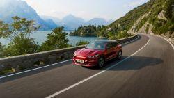 Elektrisch rijden wordt weer betaalbaarder: zijn deze modellen je geld waard?