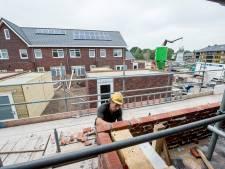 PvdA Apeldoorn: bouw meer goedkope huur- en koopwoningen