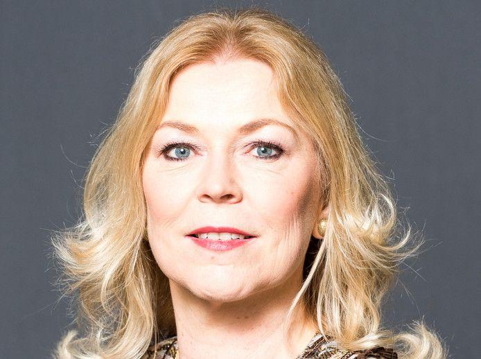 Madeleine van Toorenburg, CDA: 'Terugkijken is tijdverspilling' .