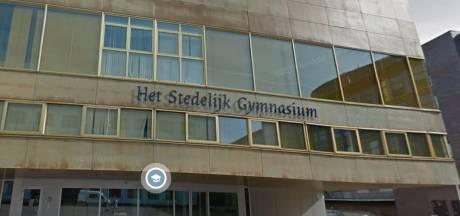 Stedelijk Gymnasium moet op zoek naar een nieuwe rector