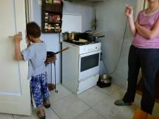 Armoedebeleid gemeente Boxtel onder de loep genomen