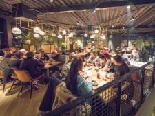 Inzamelingsactie om restaurant De Beren door de crisis te slepen