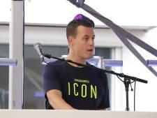 DJ Joost uit Cuijk baalt van toespelen Zwarte Piet: Je wil niet weten wat er op Facebook allemaal over mij geroepen wordt