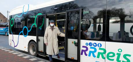 Opstartproblemen elektrische bussen: 'Stelt niks voor, Chinese makers zijn wereldkampioen'