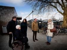 MerwedeLingelijn raakt 'black spot' kwijt dankzij nieuwe stationstunnel