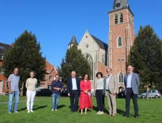Plannen met 500 jaar oude kerk Watervliet: 'Kathedraal van het Noorden' wordt culturele en toeristische hotspot